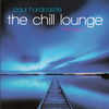 Paul Hardcastle - The Chill Lounge volume 2 - 2013, FLAC , lossless