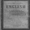 Белова Е.В., Тодд Л.Р. - English. Учебник английского языка для 7-го, 8-го, 9-го классов семилетней и средней школы