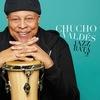 Chucho Valdes - Jazz Bata 2 - 2018