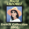 Marie Laforet - French Collection - 2000