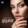 Shami - Дискография 2017-2018