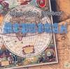 Йовин (Лина Воробьева) и Rosa Alba Дискография - 4 альбома