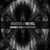 Architects - Holy Hell - 2018