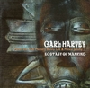 Carl Harvey Meets the Dub Master Bunny Lee & Prince Jammy - Ecstasy of Mankind - 2005