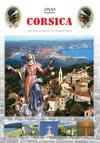 Corsica-Корсика