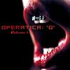 ) [CD] Lord Vanger - Operatica -