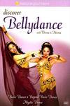 Танец живота. Вина и Нина Бидаша / Bellydance Veena Neena Bidasha