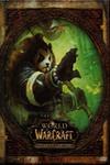 Сборник литературы по миру Warcraft (книги, комиксы, рассказы) - 16.04.2018