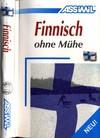 Laakkonen Tuula / Лаакконен Туула - Finnisch ohne Mühe / Финский легко [2004, PDF