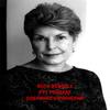 Ruth Rendell / Рут Ренделл - Собрание сочинений