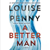 Penny Louise / Пенни Луиза - A Better Man 2019