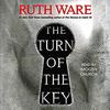 Ware Ruth / Уэйр Рут - The Turn of the Key / - [Imogen Church, 2019