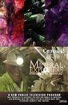 В поисках природных сокровищ (2 сезон: 1-7 серии из 7) / Mineral Explorers