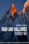 Святая высота: экспедиция на Эверест 1963 / High and Hallowed: Everest 1963
