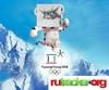XXIII Зимние Олимпийские игры / Биатлон / Женщины / Эстафета 4x6 км / Матч Арена HD [22.02.2018, Биатлон, WEB-DL/1080p/25fps, MKV/H.264, RU] + Цветочная церемония