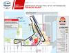 NTT IndyCar Series 2019. Этап 01. Grand Prix of St. Petersburg. Гонка. Viasat Sport HD