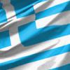 Чемпионат Европы 2020 / Отборочный турнир / Группа J / 8-й тур / Греция - Босния и Герцеговина / Greece - Bosnia and Herzegovina / Матч Футбол 1 HD