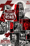 Impact Wrestling Victory Road 2019