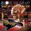 The Egyptian Lover - Discography 1984-2019
