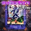 Maggotron - Discography 1989-2019