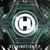 Reanimation - 2019