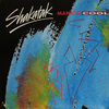 Shakatak - Manic & Cool - 1988