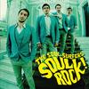 The Soul Surfers - Soul Rock! - 2015