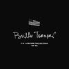 Вилли Токарев - U.S. Albums Collection 1979 - 1984