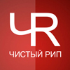 Весенняя история - 2018. Праздничный гала-концерт Шансон ТВ