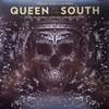 Giorgio Moroder & Raney Shockne - Queen Of The South 2019