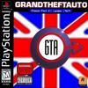 Grand Theft Auto - London 1969 1999