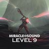 Miracle of Sound - LEVEL 09 - 2018