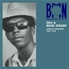 BMN Ska & Rock Steady: Always Together 1964-1968 - 2018