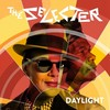 The Selecter - Daylight - 2017