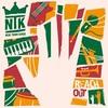 New Town Kings - Коллекция 2011-2018