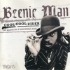 Beenie Man - Cool Cool Rider: The Roots Of A Dancehall Don - 2004