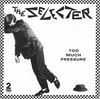 The Selecter - Too Much Pressure 2001