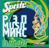 Sprite: Рэп Music Микс - 2000