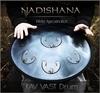 Nadishana - Infinite Approximation 2018