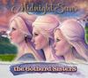 The Gothard Sisters - Midnight Sun - 2018