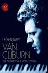 Van Cliburn - Complete Album Collection 2013