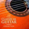 The Classical Guitar Collection - Brilliant Classics: Bach, Telemann, Couperin, Handel, Piccinini, Scarlatti, Giuliani, Sor, Coste, Ponce, Carulli, Vivaldi, Rossini, Rodrigo, Mangore, Pujol... 2009