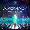 Aktyum - Anomaly 2020