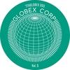 Globex Corp Volume 5 - 2020