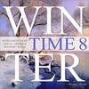 Winter Time Vol. 8 2020