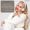The Best Of Maretimo Lounge Radio Vol. 1 2020