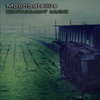 MoonSatellite - Containment Music - 2020