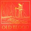 Boulevard Depo - OLD BLOOD - 2020