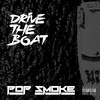 Pop Smoke - Discography - 2019-2020