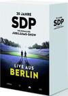 SDP - 20 Jahre - Die einmalige Jubilaeums - Show